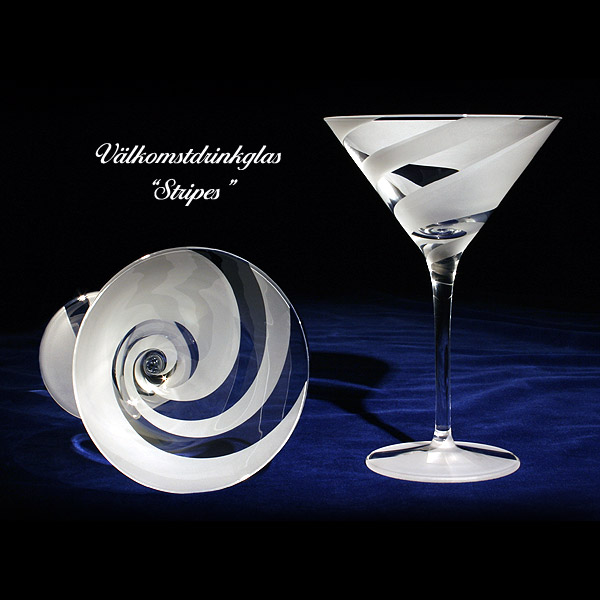 Coctail / Martini